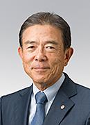 東 憲太郎